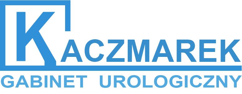Gabinet Urologiczny Andrzej Kaczmarek